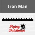 Iron man #2/0 (12 шт.)