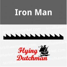 Iron man #1 (12 шт.)