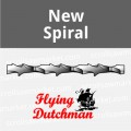 New Spiral #3 (12 шт.)