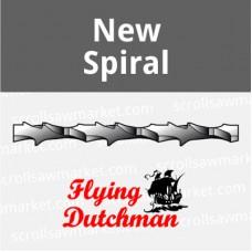 New Spiral #3