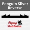 Penguin Silver Reverse #1 (12 шт.)