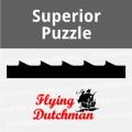 Superior Puzzle #3 (12 шт.)