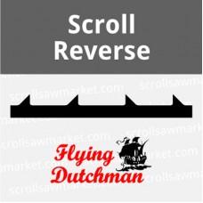 Scroll Reverse #9 (12 шт.)