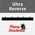 Ultra Reverse #3 (12 шт.)