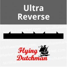 Ultra Reverse #9