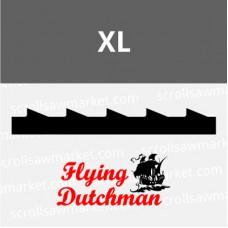 XL #7 (12 шт.)