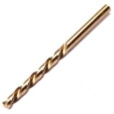 Сверло по металлу 0.6 мм длинное